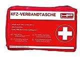 HP-Autozubehör - Kit di pronto soccorso