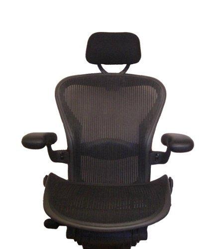engineered-now-enjoy-hr-01-headrest-for-herman-miller-aeron-chair-by-vendorgear