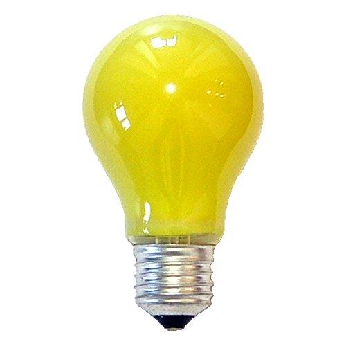 ampoule-a-incandescence-25-w-e27-jaune-25-w-ampoules-a-incandescence-party-jardin-illu