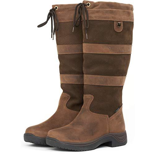 Dublin Waterproof River Boots