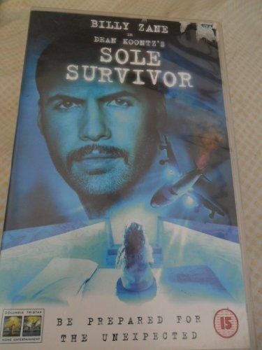 sole-survivor-2000