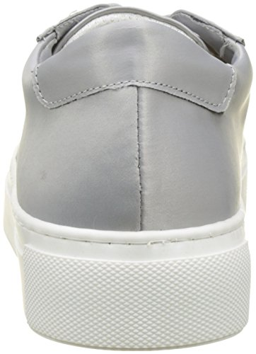 Bronx BX 1261 Byardenx, Sneaker Donna Grau (Grey 08)