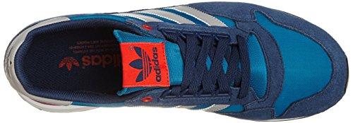 Adidas Zx 500 Og - Sneaker, , taglia Blu