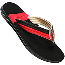 Weyeei Hombres Mujeres Zapatillas Sandalias Zapatos Planos Acogedor Chancletas