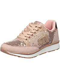 MTNG 69424, Zapatillas para Mujer