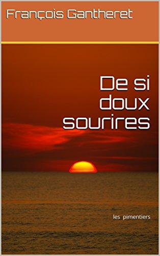 de-si-doux-sourires-french-edition
