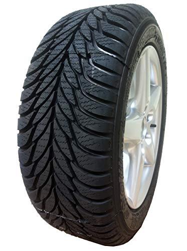 RIGAGOMME pneus 195/55 - 15 85 V UG5