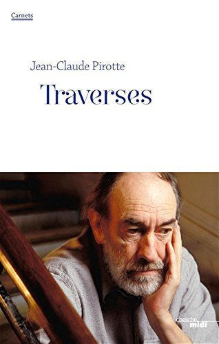 Traverses [Pdf/ePub] eBook