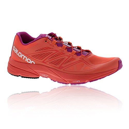 Salomon Speedtrak W, Zapatillas de Trail Running para Mujer