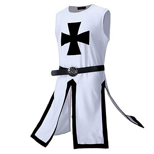 - Krieger Kostüme Weste