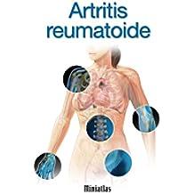 Miniatlas Artritis reumatoidea