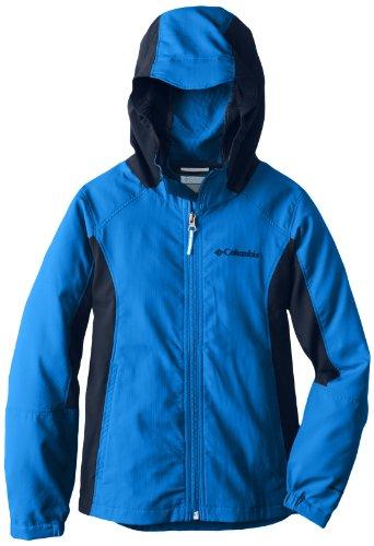 columbia-splashflash-ii-hooded-softshell-jacket-chaqueta-para-nino-color-azul-talla-s