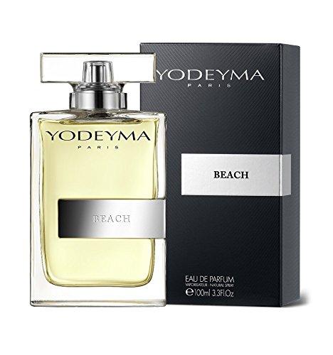 profumo-uomo-yodeyma-beach-eau-de-parfum-100-ml