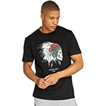 Cayler & Sons Freedom Corps Tee