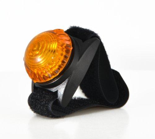 Adventure lights 55030