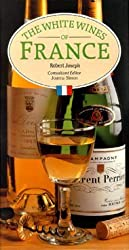 The White Wines of France