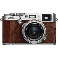 Fujifilm X100F Appareil Compact Marron