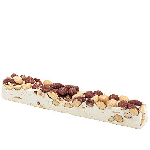 reinhardt-lolly-almonds-hazelnut-soft-nougat-bar-100-g