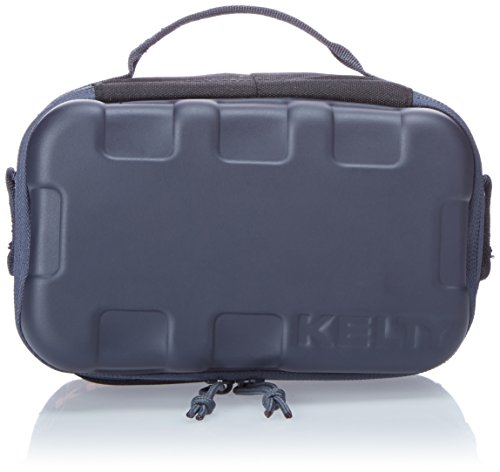 kelty-cache-box-black-medium