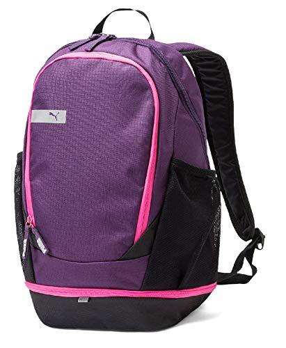 Puma Vibe Backpack Indigo