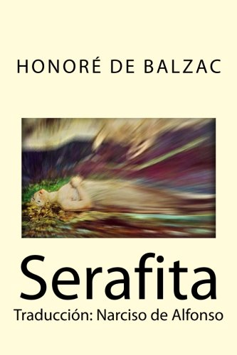Serafita