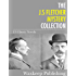 The J.S. Fletcher Mystery Collection: 13 Classic Novels
