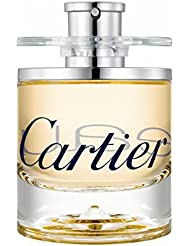 Cartier Eau de Parfum, pack de 1(1x 50ml)