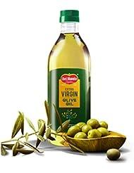 Del Monte Extra Virgin Olive Oil PET, 1L