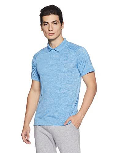 be8d0efe Men's Adidas T-Shirts: Buy Adidas T-Shirts for Men Online at Best ...