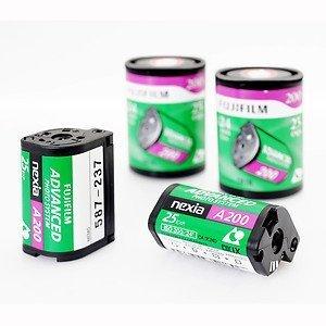 fujifilm-4x-pellicules-nexia-aps-200-iso-25-poses