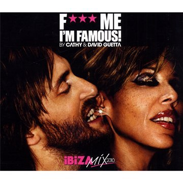 F*** Me I''m Famous : Ibiza Mi
