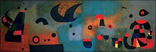 miro-peinture-murales-stampa-artistica-su-carta-di-spessore-e-di-gr300-cm120-x-40-cod40120
