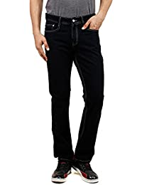 100% Cotton Regular Fit Non stretchable Mens COOL by Uber Urban