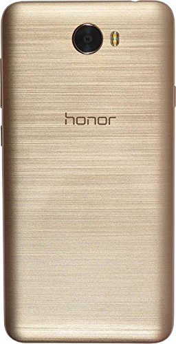Honor-Bee-2-4G-VoLTE-Gold