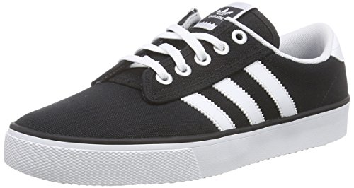 adidas Originals Kiel, Baskets Basses Homme