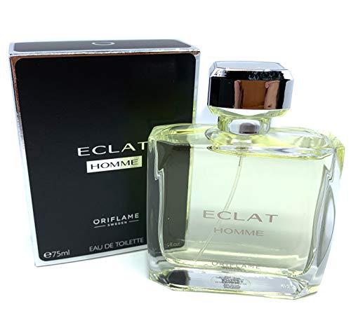 """.""""Eclat"""