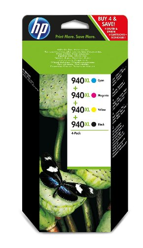 hp-940xl-original-pigmented-ink-cartridge-for-officejet-pro-8000-8500-8500-a909a-8500a-8500a-a910a-c