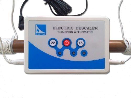icebergtech-anti-tartre-anti-calcaire-electronique-scalemaster-adoucisseur-deau-ecologique-puissant-