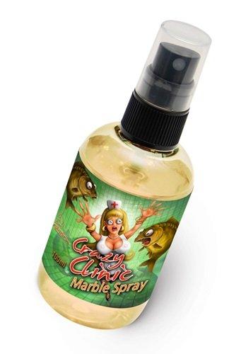 quantum-radical-marble-spray-crazy-clinic-100-ml