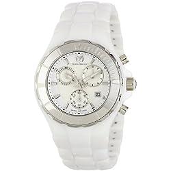 TechnoMarine 110030C - Reloj para mujeres