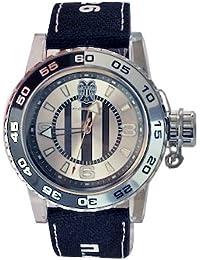 Chronotech Watch CT6192M-03