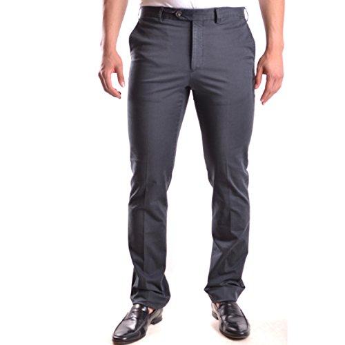 Pantaloni Ballantyne