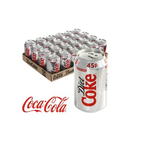 diet-coke-fizzy-drinks-24-x-330ml-cans