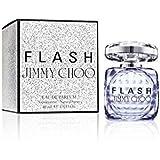 Jimmy Choo - Flash - Eau de Parfum para mujer - 40 ml