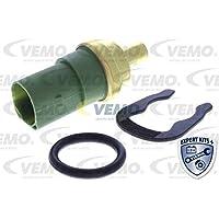 Vemo V10-72-0955 Sensor temp. refrigerante
