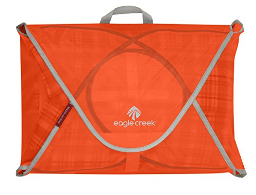 eagle-creek-pack-it-specter-garment-folder-medium-flame-orange