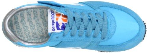kangaroos Anfibi Blu (Blau (blue 420))