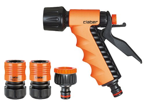 claber-50730-8551-lancia-starter-kit-gun-1-2-noir-orange
