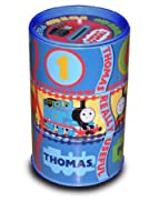 Thomas and Friends - Money Bank