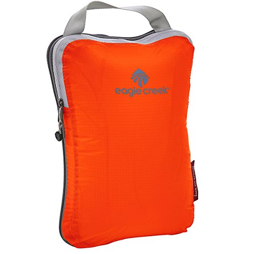 eagle-creek-pack-it-specter-compression-half-cube-flame-orange